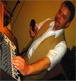 DJ-Micha