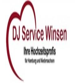 DJ Service Winsen