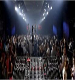 DJ-Team GPM-Entertainment