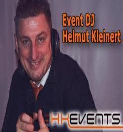 Event,-& Hochzeits DJ Helmut