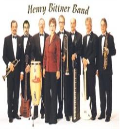 Henry Bittner Band