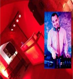 Hochzeits-DJ WAM aus Gera