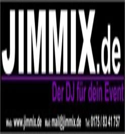 Jimmix  / Dein DJ für dein Eve