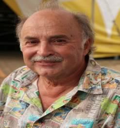 Michaels One Man Show