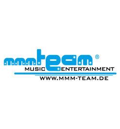 mmm-team