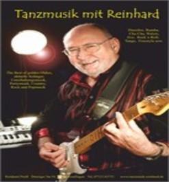 Musik mit Reinhard