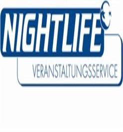 Nightlife Veranstaltungsservic