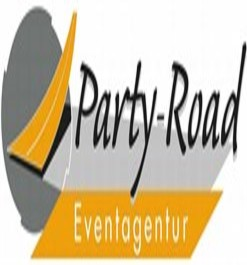Party-Road Eventagentur