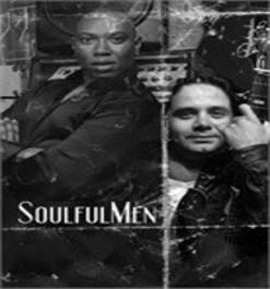 SoulfulMen Duo