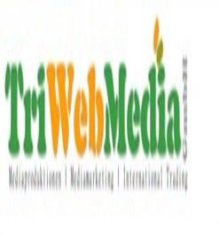 TriWebMedia