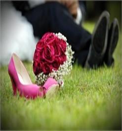 Voice of Wedding