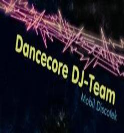 Dancecore DJs