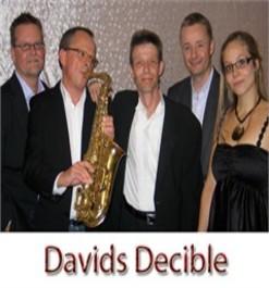 Davids Decible