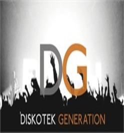 Diskotek Generation
