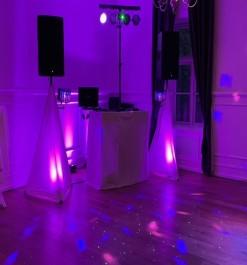 DJ Peder