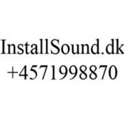 InstallSound