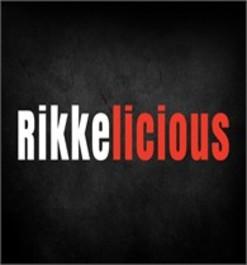 Rikkelicious