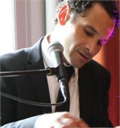 Rob Luca