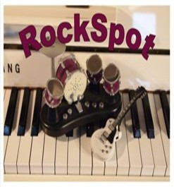 Rockspot