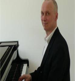 Torleif Hansen