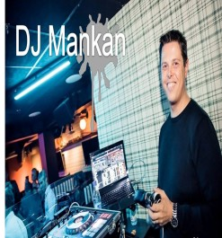 DJ Mankan
