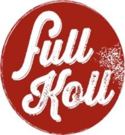 Full Koll