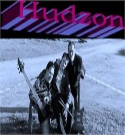 Hudzon