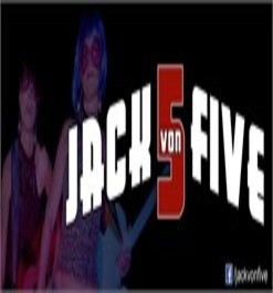 Jack von Five
