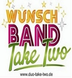 WUNSCH BAND TAKE TWO