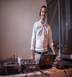 DJ-Alex