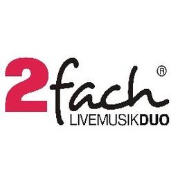 2fach - Das Livemusik Duo