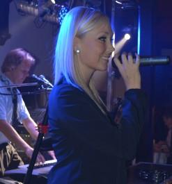 beat'n duevel Live Musik