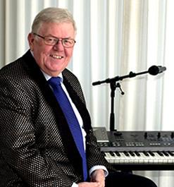 Flemming Werge