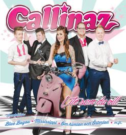 Calllinaz