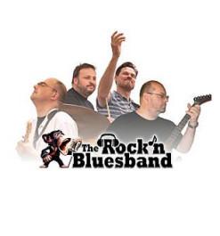 The Rock'n Bluesband