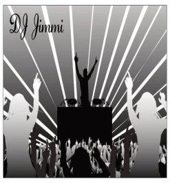 DJ Jimmi