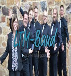 LTM-Band