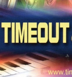 timeout-music