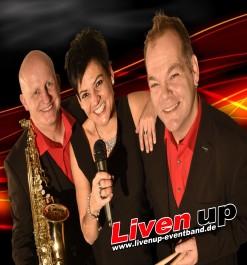livenup-eventband