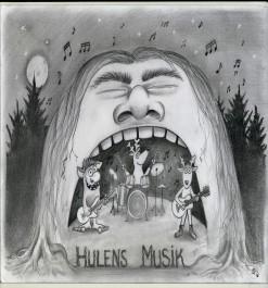 Hulens Musik