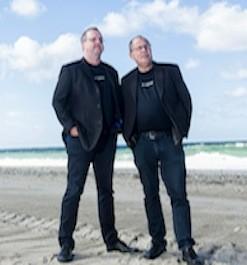 Hansen & Würtz