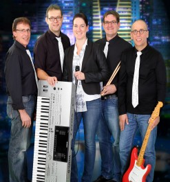 Live Band Solution