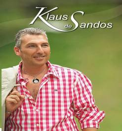 Klaus de Sandos