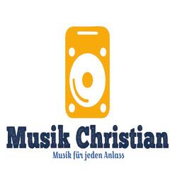 Musik Christian