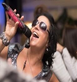 HerzLichtBea-Singer&Songwriter