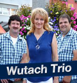 Wutach-Trio