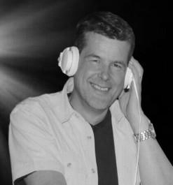 DJ Sommerfeld