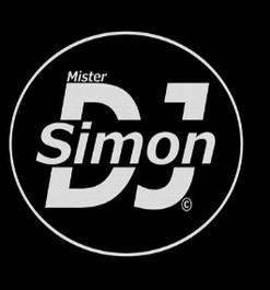 Mister Simon DJ