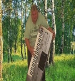 Franken-Musiker