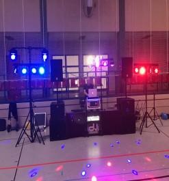 DJ Tommek